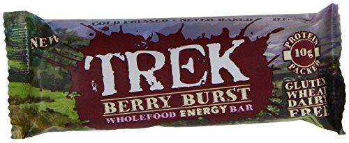 trek-berry-burst-bar-55-g-pack-of-16