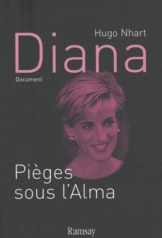 Diana : Piges sous l'Alma