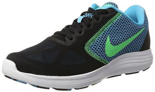 Nike-Revolution-3-Zapatillas-de-running-Hombre
