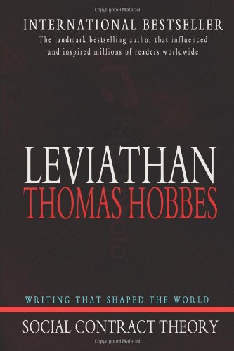 leviathan-volume-1