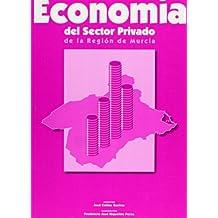 Economia del Sector Privado de la Region de Murcia