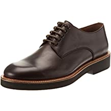 7884e4d61e Amazon.it: frau scarpe uomo - FRAU