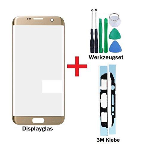 itech-germany-premium-vetro-di-schermo-kit-di-riparazione-per-samsung-galaxy-s7-edge-in-oro-touch-pa