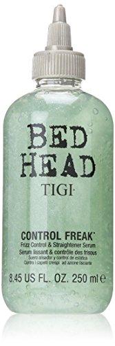 Tigi Bed Head Control Freak Serum, 8.45-Ounce by Atlas Pros Choice -