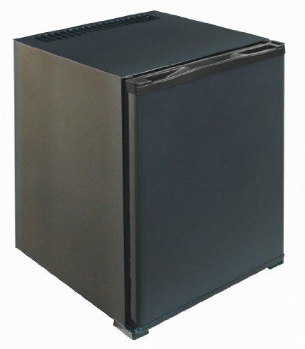 Minibar 40 litros Silencioso 0 dB