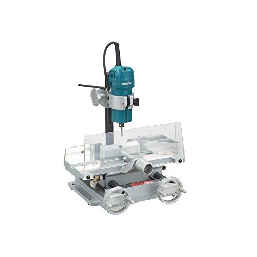Makita MAKITA 4403 Fräsmaschine für Aluminium clip 6 mm