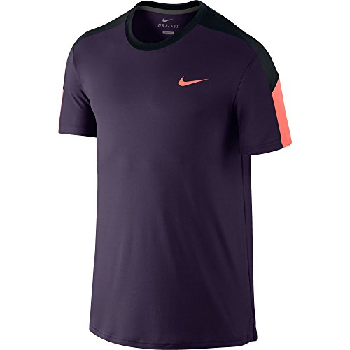 Nike Team Maillot Homme