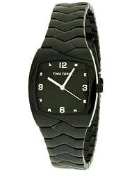 Time Force Reloj de cuarzo TF4084L14M  30 mm