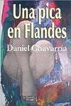 https://libros.plus/una-pica-en-flandes/