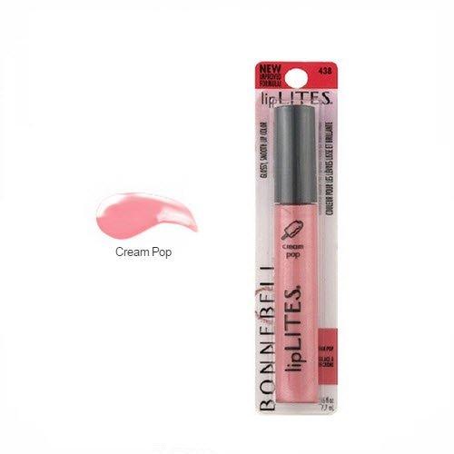 bonne-bell-lip-lites-lip-gloss-438-cream-pop-by-bonne-belle-company-inc