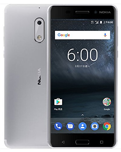 nokia-6-4gb-64gb-smartphone-55-color-plata