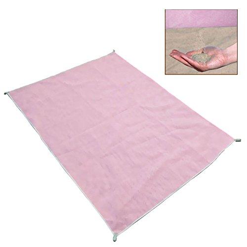 sand-frei-strand-decke-grosser-outdoor-sand-proof-matte-leicht-camping-picknick-teppich-200-200-cm