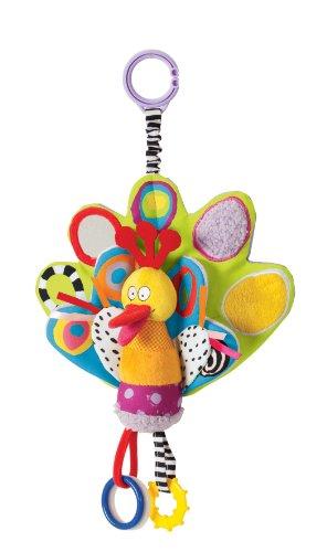 Taf Toys 11455 Lustiger Vogel