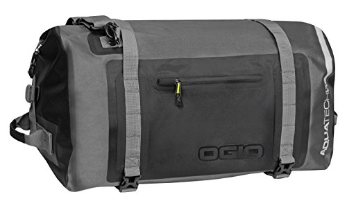 Ogio-Reisetasche-All-Elements-50-Stealth-62-Liter-62-Liter
