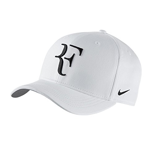 Roger federer the best Amazon price in SaveMoney.es e54b8444a910