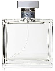 Ralph Lauren Romance Eau de Parfum pour Femme en flacon vaporisateur