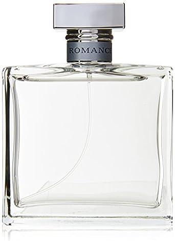 Ralph Lauren Romance Eau de Parfum for Women - 100 ml