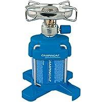 Campingaz Brûleur - Bleuet 206 Plus - 1 Brûleur - 1250 Watt