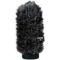 Rode Windshield - Parabrisas para micrófono