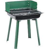 GrillChef Porta/Go Barbecue a