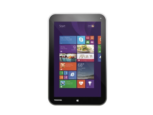 toshiba-encore-wt8-a-102-tablet-da-8-pollici-processore-intel-atom-quad-core-wi-fi-bluetooth-40-arge