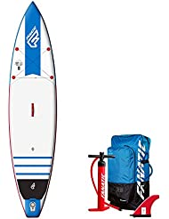 Amazon De Stand Up Paddling Ausr 252 Stung Im Online Shop