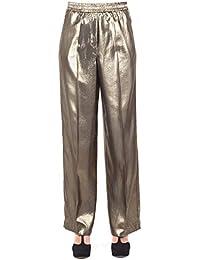 d6dfc95ce581 Amazon.co.uk: Gold - Trousers / Women: Clothing