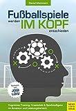ISBN 3840376564