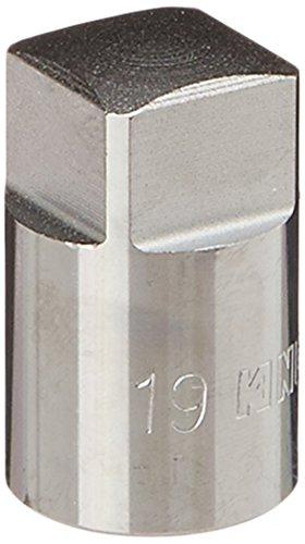 king-tony-1-2chave-de-caixa-quadrada-190mm