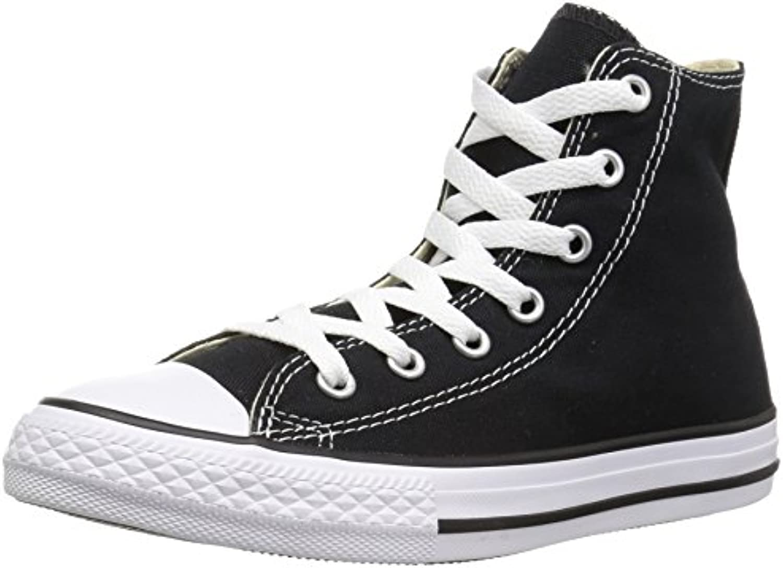 Converse Sneaker high All Star Hi Größe 7.5  Farbe: Schwarz