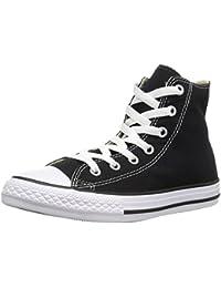 Converse AS Hi Can charcoal 1J793 Unisex-Erwachsene Sneaker