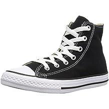 Converse Zapatillas As Spty H