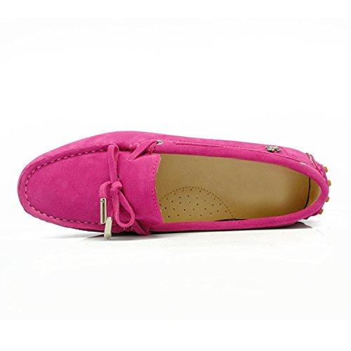 Minitoo , Ballet femme Violet - violet