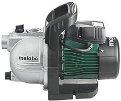 Metabo 6009620020 2000