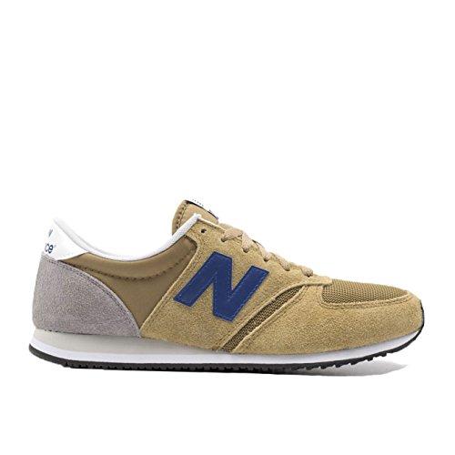 new-balance-unisex-adults-420-running-shoes