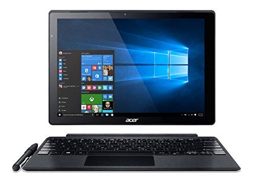 Portátil Acer Switch Alpha