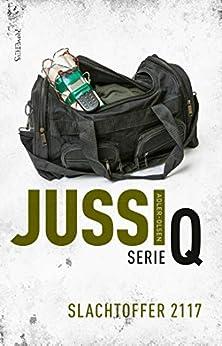 Slachtoffer 2117 (Q serie) van [Adler-Olsen, Jussi]