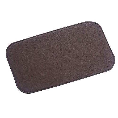 CHACREYAS BAG SHAPER BASE FITS FOR SPEEDY 35 CHOCOLATE BROWN COLOR a5c93ba2c30a9