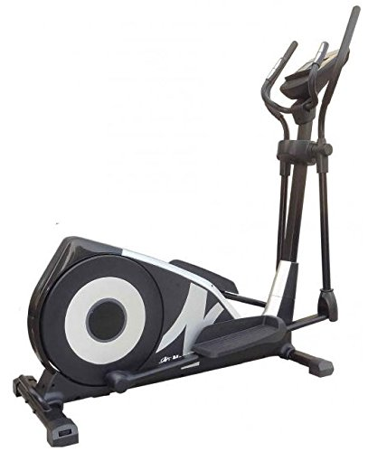 nordictrack-e-50-velo-elliptique-mixte-adulte-noir-gris
