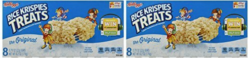 rice-krispies-treats-the-original-8-count-2-boxes-by-n-a