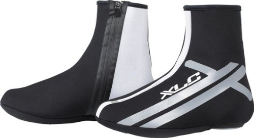 xlc-autumn-spring-winter-weather-cycling-overshoes-47-48