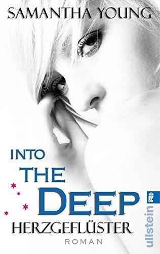 Into the Deep - Herzgeflüster (Deutsche Ausgabe): Roman