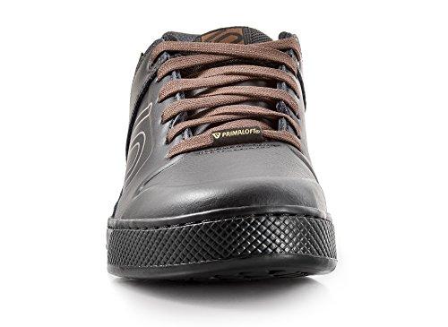 Five Ten Freerider EPS chaussures multi-fonctions Noir