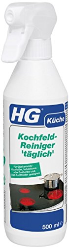 hg-glaskeramik-kochfeld-reiniger-taglich