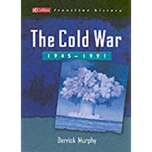 Collins Frontline History – The Cold War 1945–1991