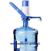 13065 Pressol Kurbelpumpe für Diesel Nr AdBlue® Wasser
