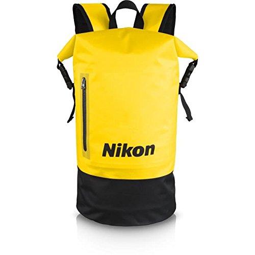 nikon-france-aw130-sac-a-dos-etanche