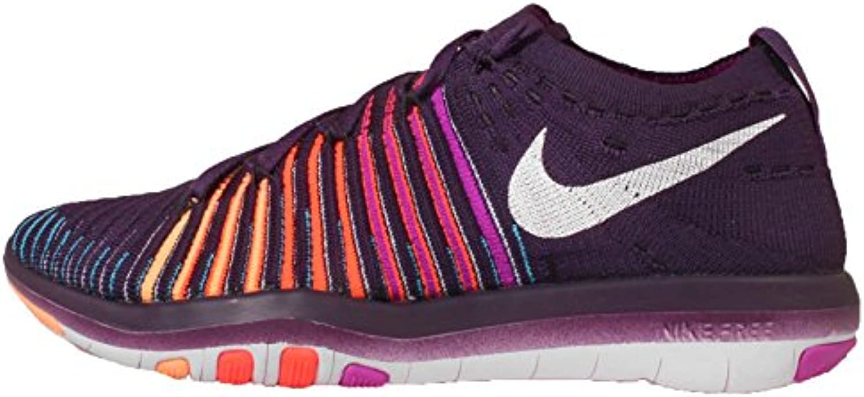 Nike WM Free Transform Flyknit Scarpe da Ginnastica Donna | Prezzo Pazzesco  | Uomo/Donne Scarpa