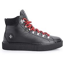 28c68fcd6f0c9 ... tacconascosto Scarpe Uomo taglie ... John Richmond Sneaker - 5820 A -  Size 43 (EU)