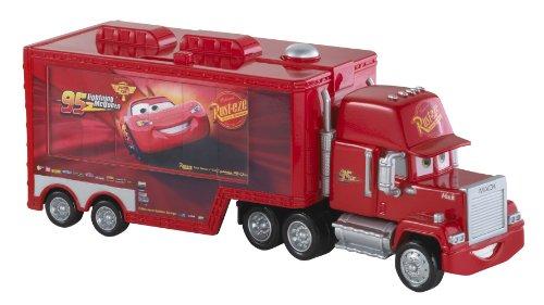 cars-x0621-vehicule-deluxe-camion-de-transport-mack